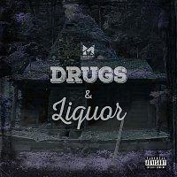 Merkules – Drugs & Liquor