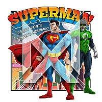 Gabry Ponte, Roberto Molinaro – Superman