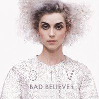 St. Vincent – Bad Believer