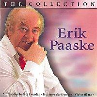 Erik Paaske – The Collection