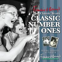 Various Artists.. – Frankie & Benny's The Classic Years - Classic Number 1s
