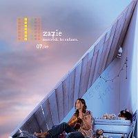 Zazie – Les Enfants
