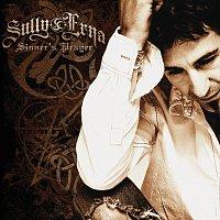 Sully Erna – Sinner's Prayer
