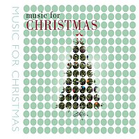 The Choir Of Trinity College, Cambridge, Richard Marlow, Traditional – Music for Christmas