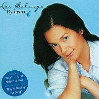 Lea Salonga – By Heart