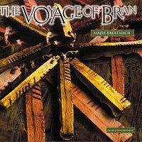 Marie Breatnach – The Voyage Of Bran