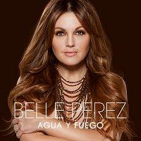 Belle Perez – Agua y fuego