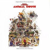 Různí interpreti – National Lampoon's Animal House [Original Motion Picture Soundtrack]