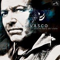 Vasco Rossi – L'altra Meta del Cielo