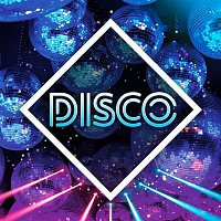 CHIC – Disco: The Collection