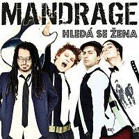 Mandrage – EP Hleda se zena (6tracks)