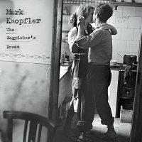 Přední strana obalu CD The Ragpicker's Dream