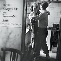 Mark Knopfler – The Ragpicker's Dream