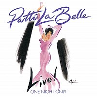 Patti LaBelle – Live! One Night Only