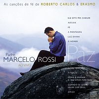 Padre Marcelo Rossi – Paz (Ao Vivo)