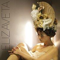 Elizaveta – Elizaveta [EP]