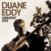 Duane Eddy – Greatest Hits