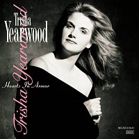 Trisha Yearwood – Hearts In Armor