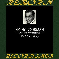 Benny Goodman – 1937-1938 (HD Remastered)