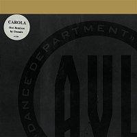 Carola – You Are My Destiny (Remixes)