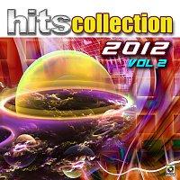 Různí interpreti – Hits Collection 2012, Vol. 2