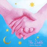 The Dekle – Samo kraj tebe