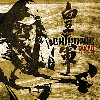 Chthonic – Takao