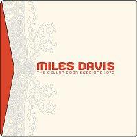 Miles Davis – The Cellar Door Sessions 1970