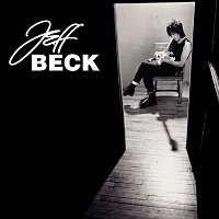 Jeff Beck – Who Else!