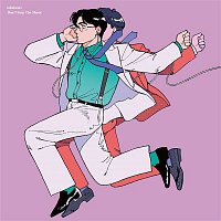 tofubeats – Don't Stop The Music