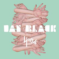 Dan Black – Yours