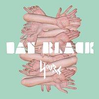 Dan Black – Yours