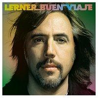 Alejandro Lerner – Buen Viaje