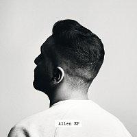 MoTrip – Alien [EP]