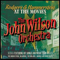 The John Wilson Orchestra – Rodgers & Hammerstein at the Movies