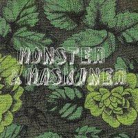 Monster & Maskiner – Monster & Maskiner