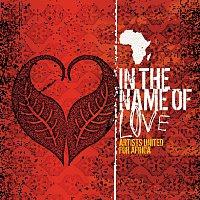 Různí interpreti – In The Name Of Love