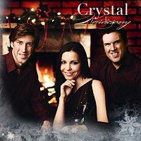 Crystal – Karácsony