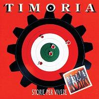 Timoria – Storie Per Vivere