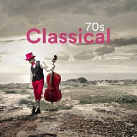 Yann Nyman, James Shanon, Paula Kiete, Chris Snelling, Zack Rupert, Andrew O'Hara – 70s Classical