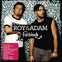 Roy, ADAM – Fullánk