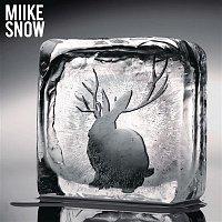 Miike Snow – Miike Snow