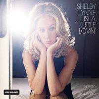 Shelby Lynne – Just A Little Lovin' [International Online Exclusive]