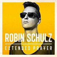 Robin Schulz – Extended Prayer