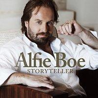 Alfie Boe – Storyteller