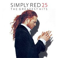 Simply Red – The Greatest Hits