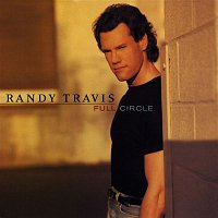 Randy Travis – Full Circle