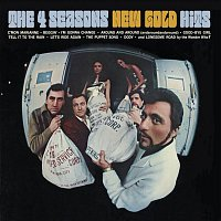 Frankie Valli & The Four Seasons – New Gold Hits