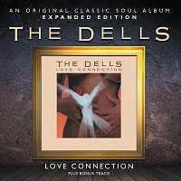 The Dells – Love Connection