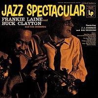 Frankie Laine, Buck Clayton – Jazz Spectacular